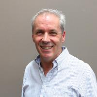 Bruce McDougall