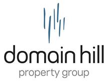 domain_hill