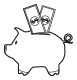 microloans_homepage