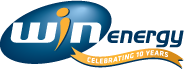 win-energy-logo-10years