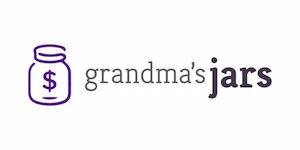 150918Grandmasjars_Logo_small