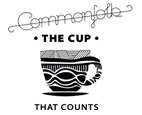 commonfolkthecup-logo