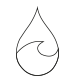 water_homepage